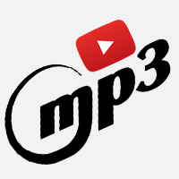 YT player - Youtube Songs Player PHP Script