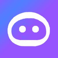 ChatBot Mischel - Android Studio
