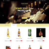 long-shark-wine-and-whisky-prestashop-theme