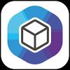 creative-box-logo-template