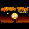 angry-birds-seasons-unity-game-source-code