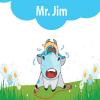mr-jim-ios-game-source-code