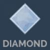 diamond-onepage-responsive-html-template