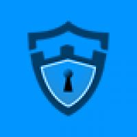 Snortcode Login System PHP Script