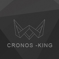 King Cronos - Joomla Business Template
