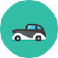 MC Buy and Sell Cars - PHP Script