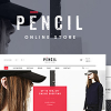 pencil-responsive-shopify-theme