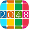 2048-numeric-game-ios-app-source-code