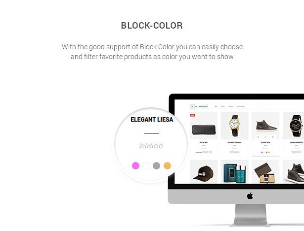 how to add products to home page shopify