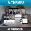at-finansor-financial-joomla-template