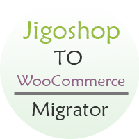Jigoshop To Woocommerce Migrator