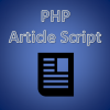 php-article-script-article-publishing-platform