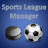 sports-league-manager-php-script