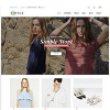simple-store-multipurpose-woocommerce-theme