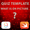 picture-quiz-game-ios-game-template
