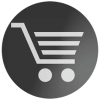Android eCommerce Store - Android Source Code