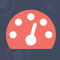 Smart Dashboard Extra - WordPress Plugin