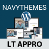 nt-appro-app-presentation-wordpress-theme