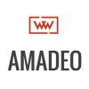 amadeo-pro-accessibility-ready-wordpress-theme