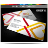 2love-premium-business-card-template