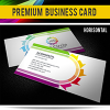 360-circle-premium-business-card-template