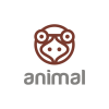 animal-logo-template