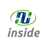 Inside - Logo Template