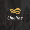oneline-multipurpose-wordpress-theme