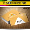audio-code-business-card-template