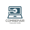computer-repair-logo-template