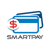 Smart Pay - Logo Template