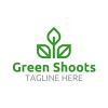 green-shoots-logo-template