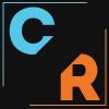 Conor Raft - Corporate Website Template