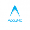 appyfic-bootstrap-app-landing-page-template