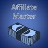 affiliate-master-php-script