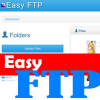 easy-ftp-full-featured-ftp-client-php-script