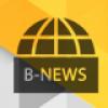 B-News - News Portal RSS Grabber PHP Script
