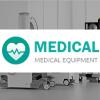 medical-equipment-magento-theme