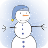 build-your-snowman-unity-game-source-code
