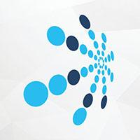 SmartCo Logo Template