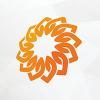 SunGroup Logo Template