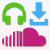 soundcloud-music-downloader-android-source-code