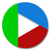 youtube-vimeo-video-player-android-source-code