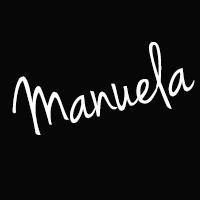 Manuela - Tumblr Theme