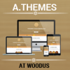 at-woodus-industrial-joomla-template