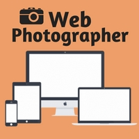 Web Photographer - Website Screenshot Creator PHP
