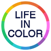 Life in Color - Unity Game Source Code
