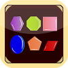 kids-shapes-puzzle-game-unity-source-code