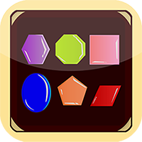 Kids Shapes  Puzzle Game - Unity Source Code