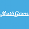 math-game-ios-app-source-code